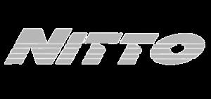 Nitto_Logo